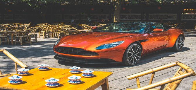 1471866957_db11_with_heritage_06.jpg